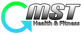 MST Health and Fitness